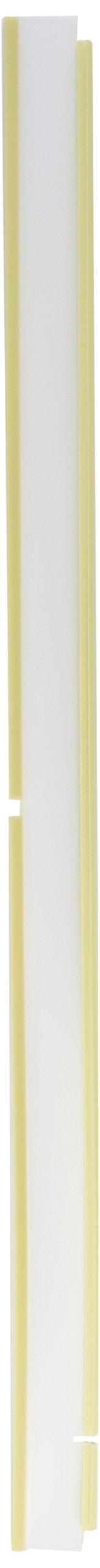 Frigidaire 809006501 Dishwasher Door Seal