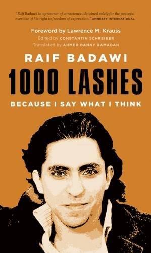 1000 lashes - 2