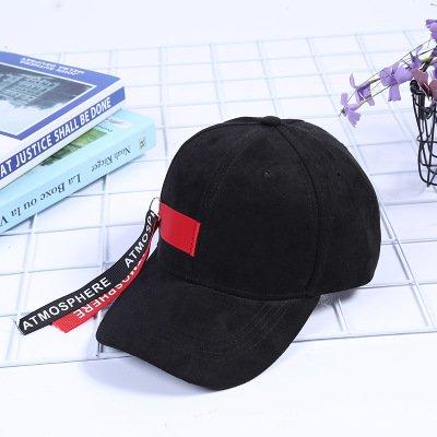 354e7229e0b QETUOAD New Long Strap Dad Hat Snapback Trucker Cap Baseball Caps for Men  Women Hip Hop