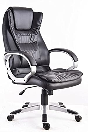 presidential office chair. Polironeshop Vienna Chair Presidential For Office Professional Studio Chairs Furniture Armchairs Directional Location Locations R