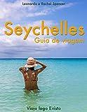 Seychelles - Guia de Viagem do Viajo logo Existo