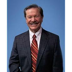 Dr. Ronald E. Cottle