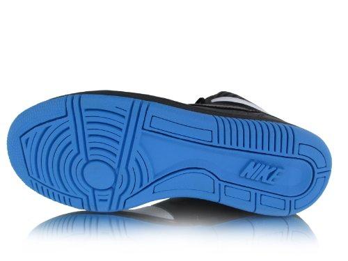 Court Femme Nike De Sport Chaussures Force 6E8Ixn