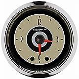 Auto Meter 1185 Cruiser 2-1/16'' Voltmeter Gauge