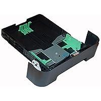 Brother Paper Cassette Assembly - DCP7060D, DCP-7060D, DCP7065DN, DCP-7065DN, HL2280DW, HL-2280DW