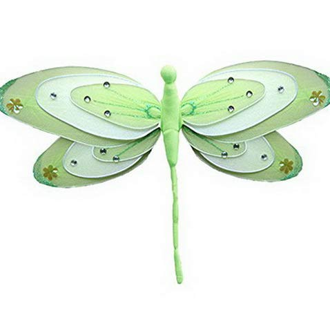 - Kaputar Hanging Dragonfly Large 13