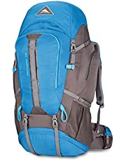High Sierra Pathway Backpacks