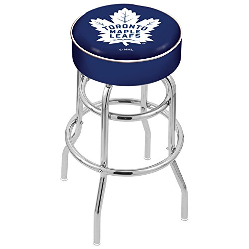 NHL Toronto Maple Leafs 30