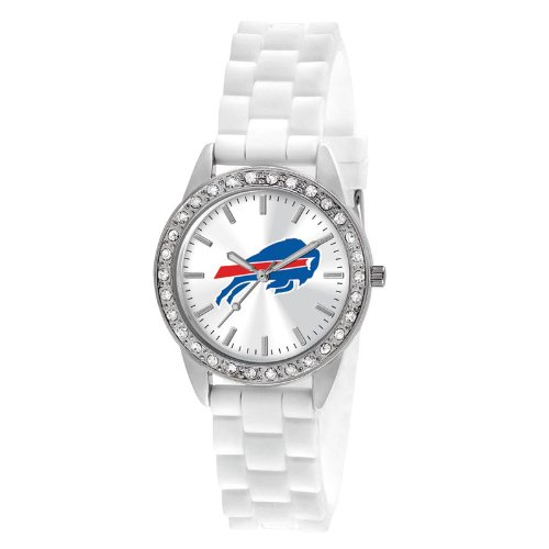 Nfl Football Watches Buffalo Bills (Game Time Women's NFL-FRO-BUF