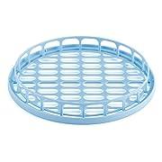 Wabi Baby Sterilizer Full Closure Accessory basket