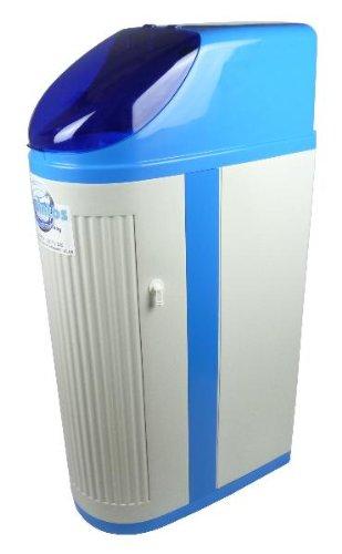 Wasserenthärter Eco-Line MKB 60 Wasserenthärtungsanlage-Enthärtungsanlage-Entkalkungsanlage-Weichwasseranlage