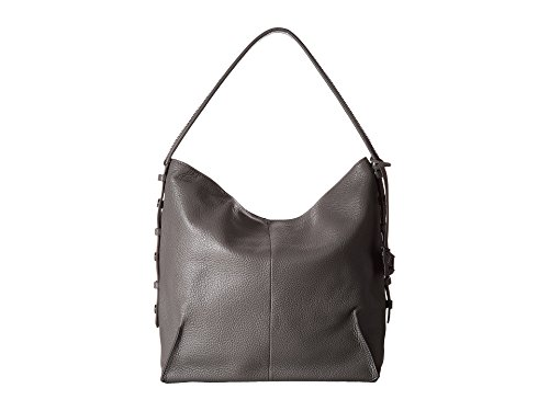 (Botkier Women's Soho Hobo Bag, Slate, One Size)