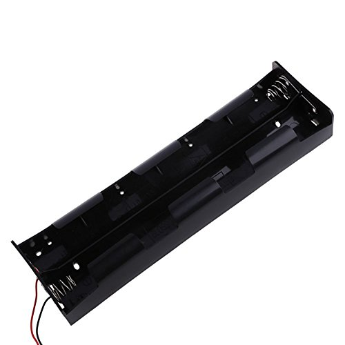 Batterypack - 4