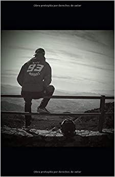 Hasta La Última Gota. Una Novela Precaria por Antonio González Vázquez