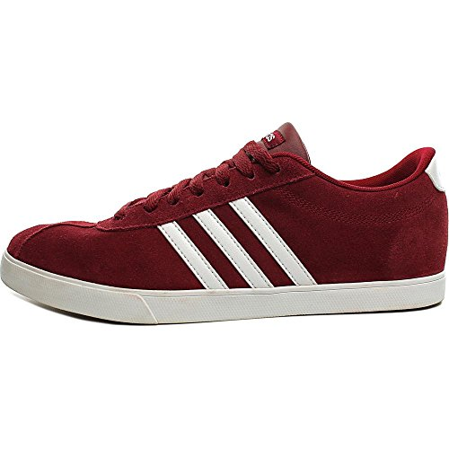 Adidas Courtset W Ante Zapatillas