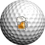 Golfdotz Cheers