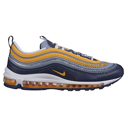 Nike Air Max 97 Se Mens Aq4126-401