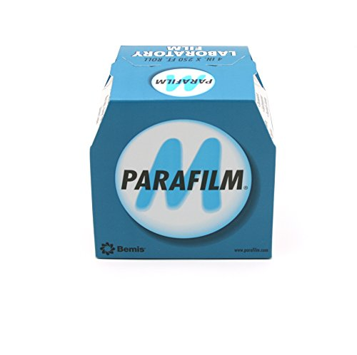 Heathrow Scientific Parafilm Moisture Sealing product image