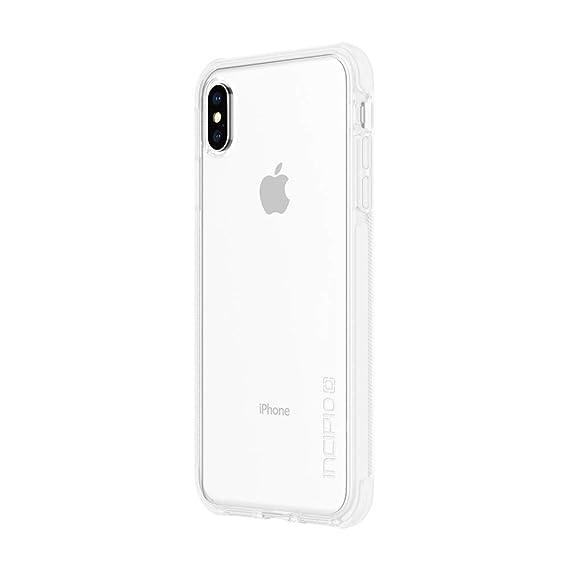 official photos c2ef8 6b614 Incipio Reprieve [Sport] Protective Case for iPhone Xs Max (6.5