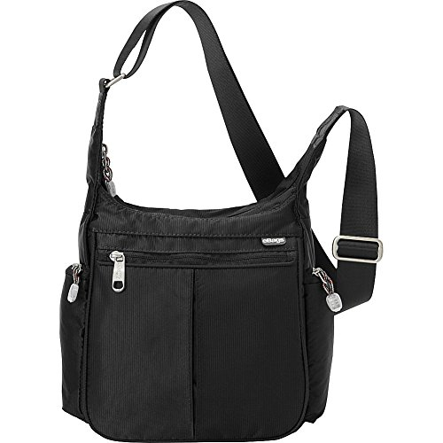 ebags-piazza-day-bag-black