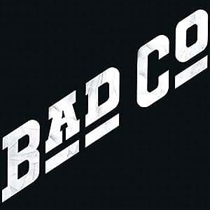 Bad Company (Deluxe)(2CD)