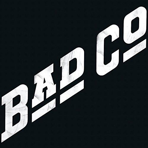 Mick Company Bad Ralphs - Bad Company (Deluxe)(2CD)