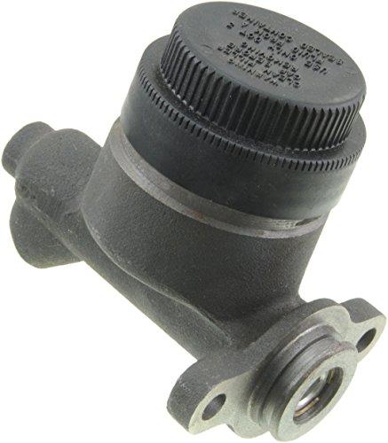 (Dorman M36211 New Brake Master Cylinder)