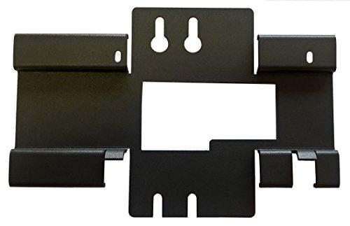 Cisco 8800 series phone bracket by 8800phonebracket -