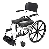Invacare-transport-chairs Review and Comparison