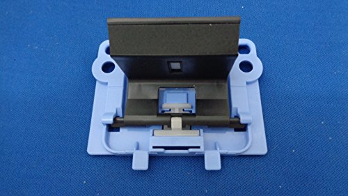 RM2-5131 Separation Pad Assy for HP LaserJet Pro M125/M126/M127/M128 GENUINE (Hp Printer M127)