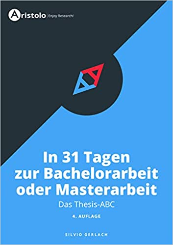 thesis abc erfahrungsberichte
