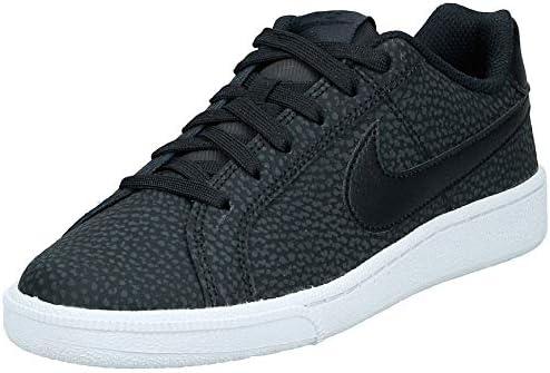 Nike Court Royale Prem1, Womens