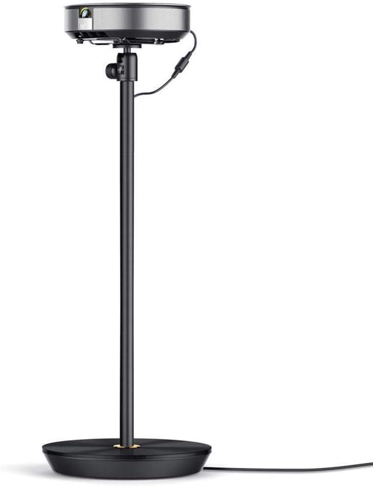 HLR Soportes para proyectores Proyector de Soporte Ajustable Video ...