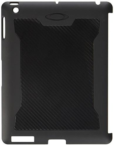 Oakley Cylinder Block iPad 4 - Shopping Oakley