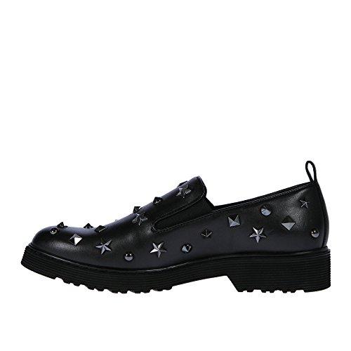 Men Flat Shoes, SOMESUN Trend di cuoio morbido traspirante di modo degli uomini che guida l'abito casuale sulle scarpe (40, Brown)