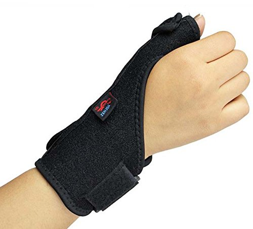 Jadedragon Tendonitis Mouse hand syndrome Injuries