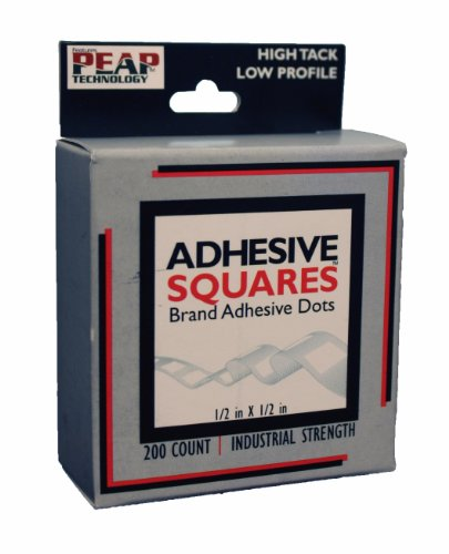 adhesive-squares-as-200-h12-db-200-count-1-2-x-1-2-inch-low-profile-high-tack-roll