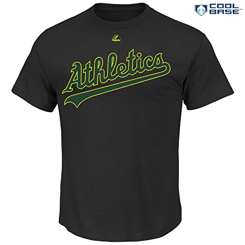 All Star Athletic T-shirt - 3