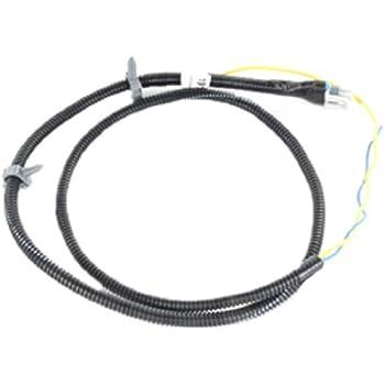 ACDelco 19177104 Front Wheel ABS Sensor Car & Truck Parts Car & Truck Brakes & Brake Parts