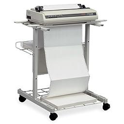 BLT21701 - Balt Printer Stand