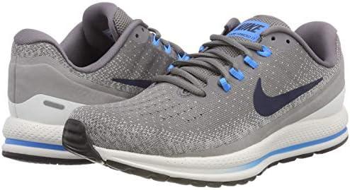 Nike Air Zoom Vomero 13, Zapatillas de Running para Hombre, Gris ...