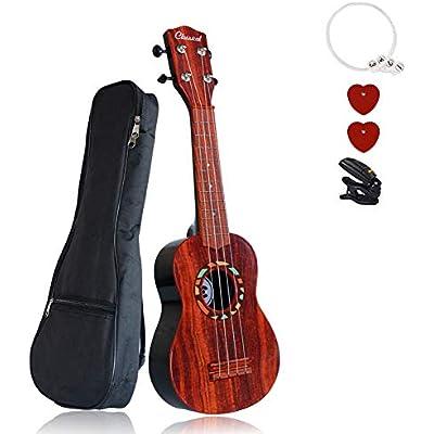 beginner-ukulele-toys-for-kids-vindany