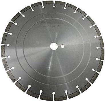Winkel-Stutzen passend für Stihl TS700 TS800