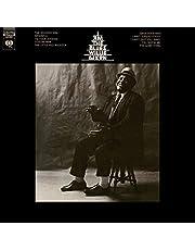I Am The Blues (180G/Transparent Blue Vinyl)