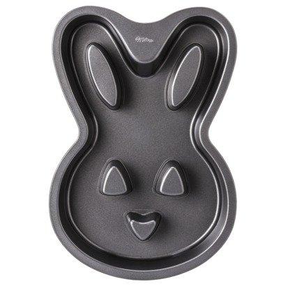 Wilton Bunny Cake Pan (Lexi Bunny)