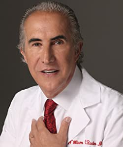 Dr William Rader