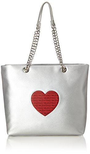 Mario Valentino Summer Love - Women Bag Multicolor (argent / Multi G67)