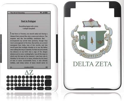 skinit-kindle-skin-fits-kindle-keyboard-delta-zeta