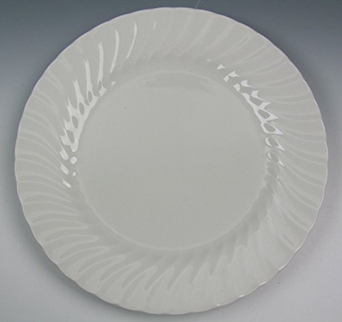 Johnson Brothers China REGENCY Large Dinner Plate(s) EXCELLENT (Dinnerware Regency)
