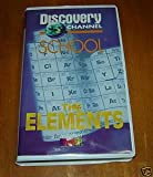 Assignment Discovery: The Elements